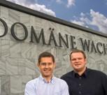 DOMÄNE WACHAU, Dürnstein
