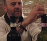 PECCHENINO F.LLI , Dogliani
