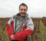 AGRAPART & Fils, Avize ( Côte des Blancs )