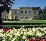 Bordeaux/Cotes