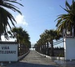 Bodegas M. GIL LUQUE, Jerez de la Frontera
