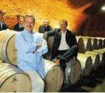 COPPO LUIGI & FIGLI, Canelli