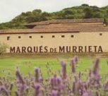 MARQUÉS DE MURRIETA, Haro