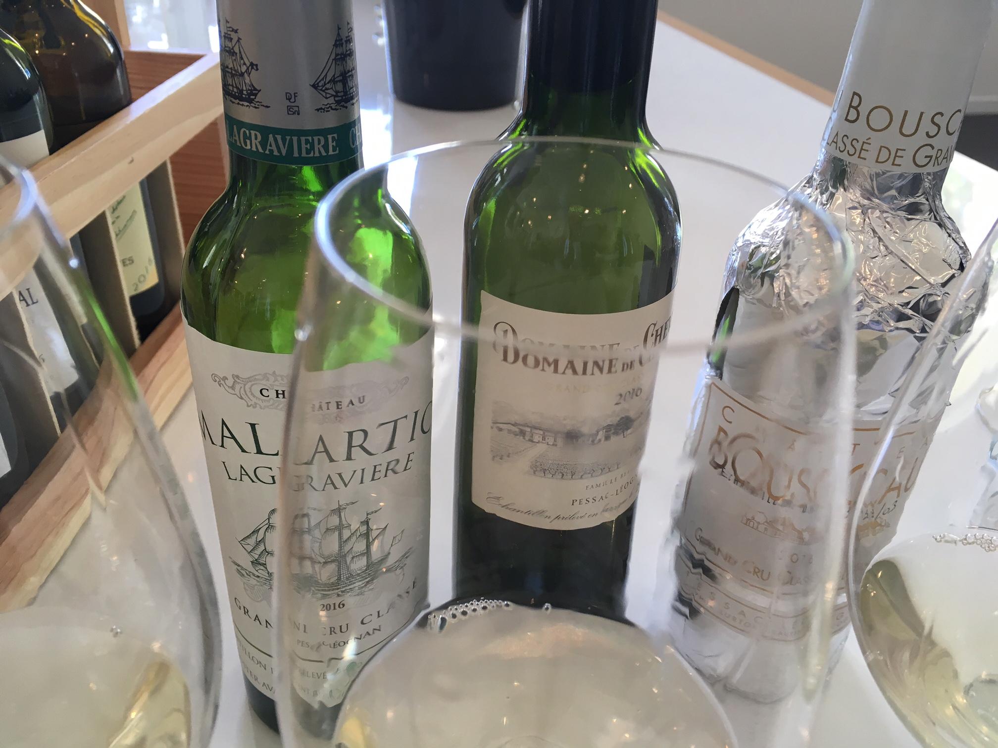 Bordeaux neu 1