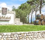 CÀ MAIOL, Desenzano del Garda