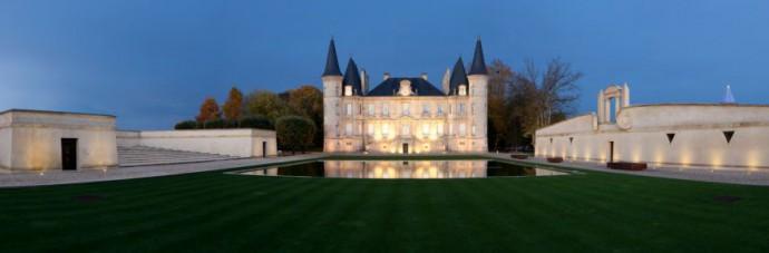 Chateau-Pichon-Baron-neu