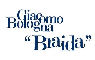 Logo Braida