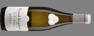 Raphet Flasche 1