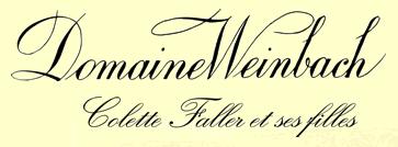 logo weinbach