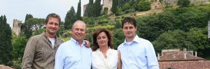 pieropan familie 2